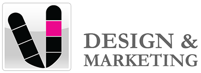 Web design company san francisco logo design company for Design companies in san francisco